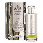Khaltaat Al Arabia Royal Delight (Mens 100ml EDP) Lattafa (5060) (ARABIC/198)