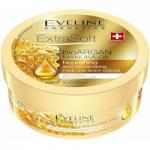 Eveline ExtraSoft bioArgan Manuka Oil Face & Body Cream - 175ml (5360) EVE/01