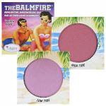 The Balm The Balmfire Highlighting Shadow/Blush Duo - Beach Goer (4518)