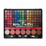 Technic Wow Factor Face Palette (999208) (Options) (From £6.00/each) CHRISTMAS-1066